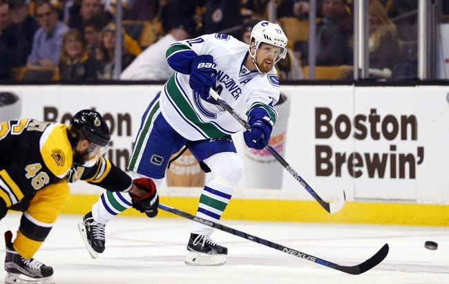 NHL News: Player News and Updates for 1/22/16
