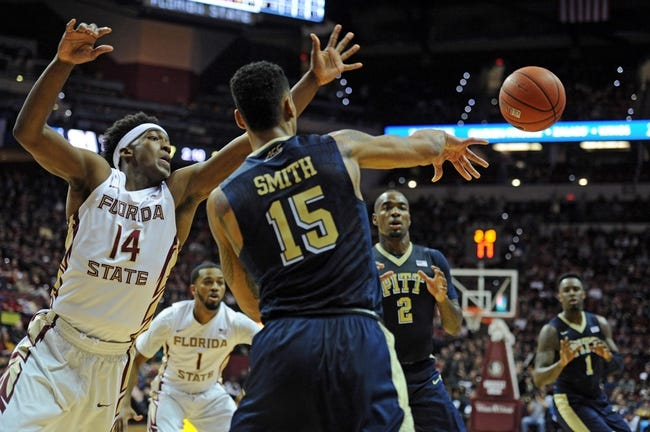 NJIT Highlanders vs. Boston University Terriers - 3/21/16 College Basketball Pick, Odds, and Prediction