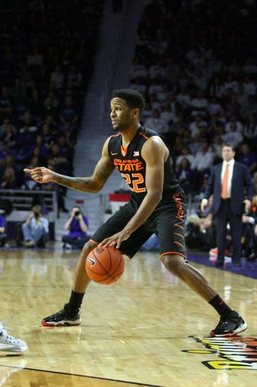 Oklahoma State Cowboys vs. Baylor Bears - 1/27/16 College Basketball Pick, Odds, and Prediction