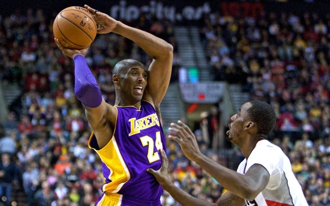 NBA News: Player News and Updates for 1/24/16