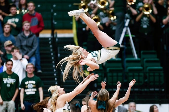 Colorado State vs. San Jose State - 3/9/16 College Basketball Pick, Odds, and Prediction