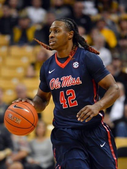 Mississippi vs. Vanderbilt - 2/6/16 College Basketball Pick, Odds, and Prediction