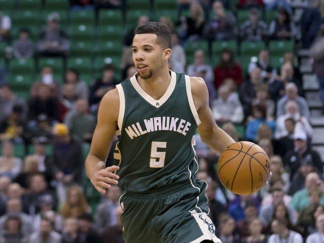 NBA News: NBA Trade Rumors 2/15/16