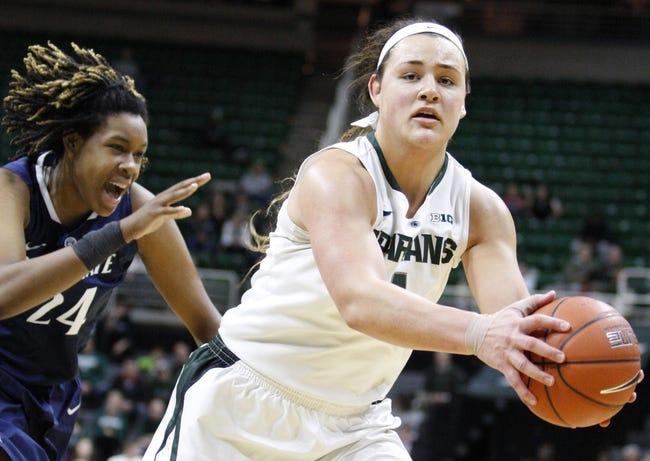 Minnesota Lynx vs. Connecticut Sun - 7/7/16 WNBA Pick, Odds, and Prediction