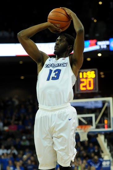 Creighton Bluejays vs. Wagner Seahawks - 3/19/16 College Basketball Pick, Odds, and Prediction