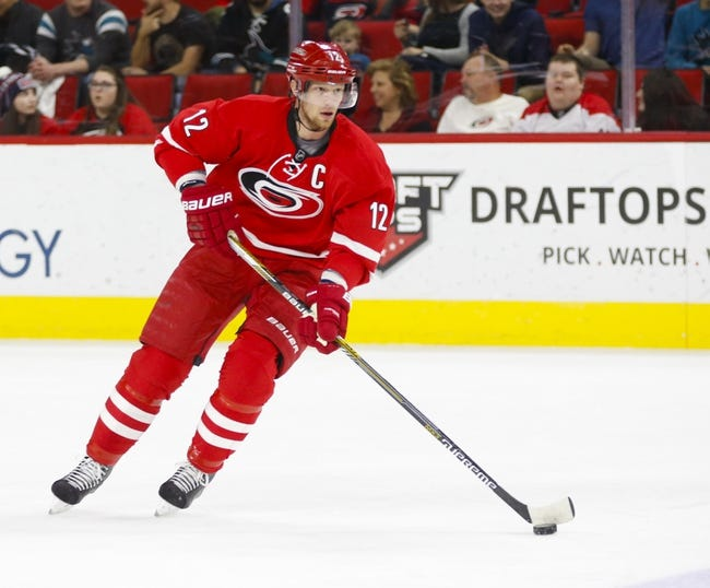 NHL News: NHL Trade Rumors 2/20/16