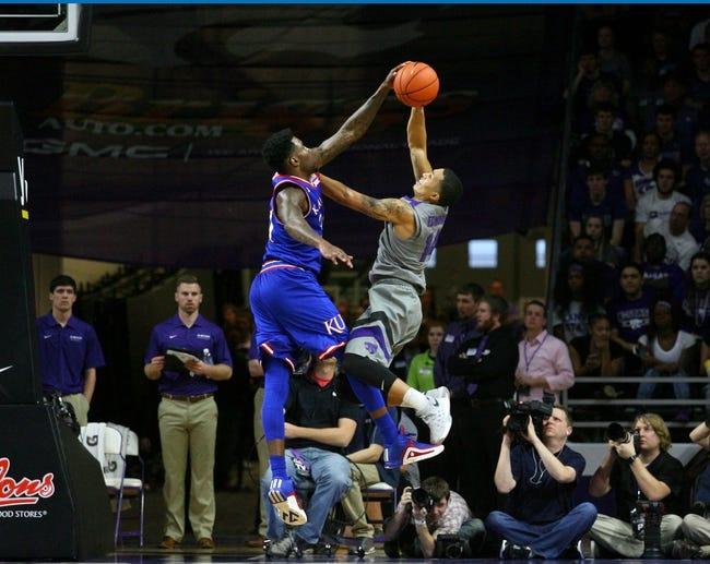 Kansas State vs. Texas - 2/22/16 College Basketball Pick, Odds, and Prediction