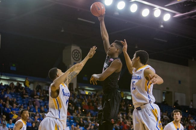 Toledo vs. Ball State - 2/23/16 College Basketball Pick, Odds, and Prediction