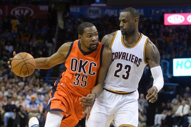 2016 NBA Free Agency: Predicting Where Top 25 Free Agents End Up