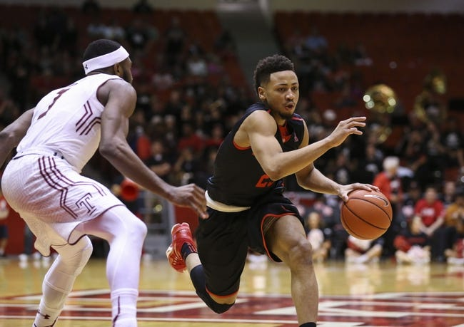 Austin Peay Governors vs. SE Missouri State Redhawks - 2/27/16 College Basketball Pick, Odds, and Prediction