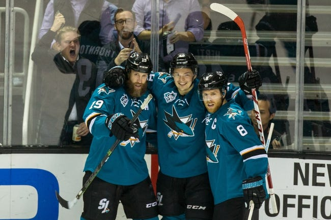 NHL News: Player News and Updates for 3/1/16