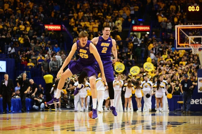Northern Iowa vs. Evansville - 3/6/16 College Basketball Pick, Odds, and Prediction