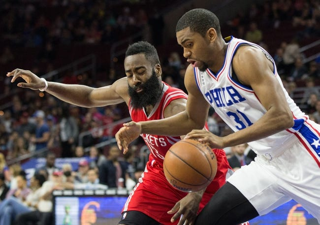 Fantasy Basketball 2015-16: Waiver Wire Update 3/12