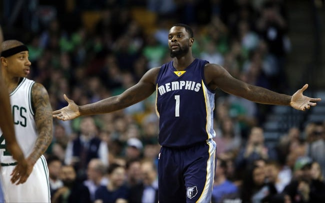 Fantasy Basketball 2015-16: Waiver Wire Update 3/11