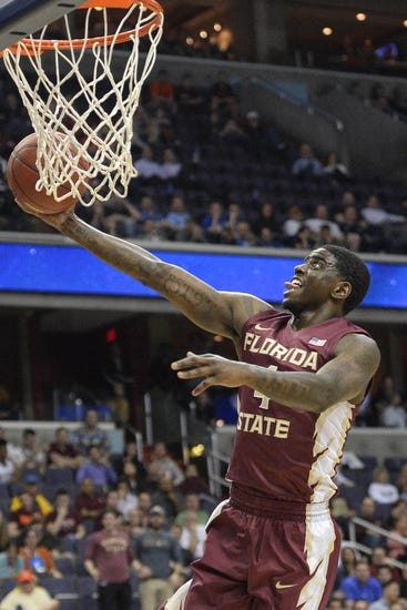 Florida State vs. Iona - 11/15/16 College Basketball Pick, Odds, and Prediction