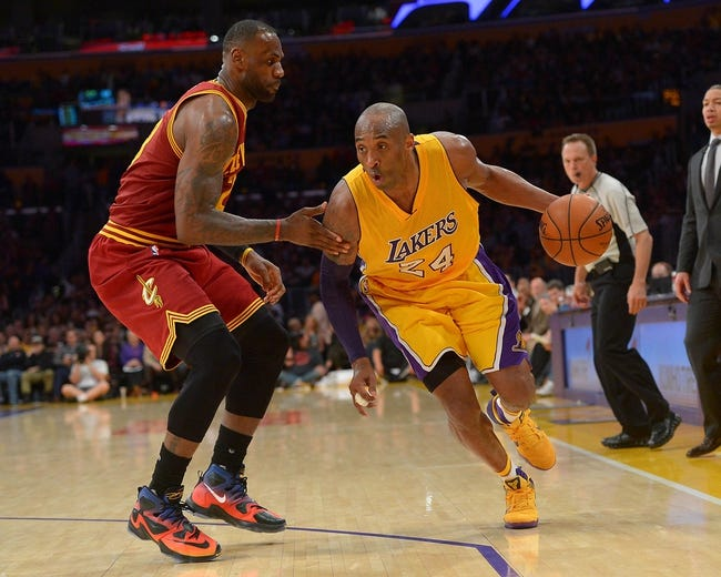 NBA News: Player News and Updates for 3/11/16