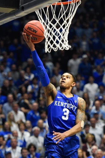 Kentucky vs. Stony Brook - 3/17/16 College Basketball Pick, Odds, and Prediction
