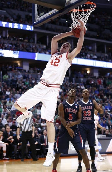 Utah Utes vs. Gonzaga Bulldogs - 3/19/16 College Basketball Pick, Odds, and Prediction