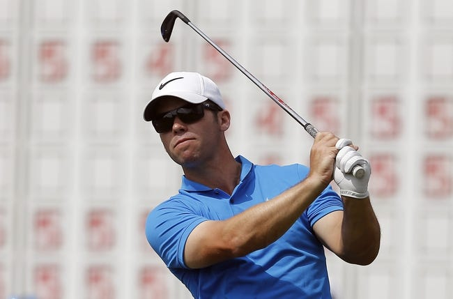 WGC-Dell Match Play: PGA Odds, Pick, Predictions, Dark Horses - 3/24/16