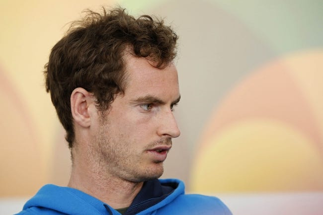 Denis Istomin vs. Andy Murray 2016 Miami Masters Pick, Odds, Prediction