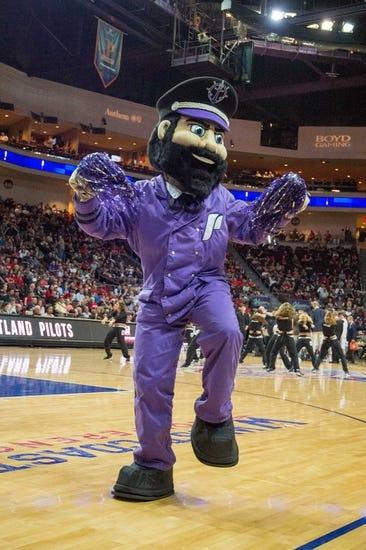 Portland vs. Dayton - 11/25/16 College Basketball Pick, Odds, and Prediction