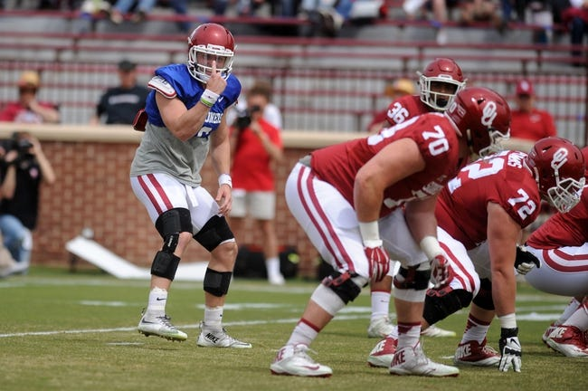 Oklahoma Sooners 2016 College Football Preview, Schedule, Prediction, Depth Chart, Outlook
