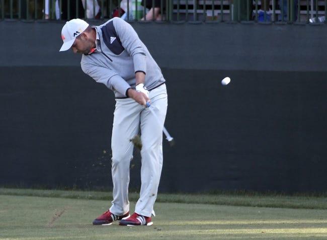 The Players Championship: PGA Odds, Pick, Predictions, Dark Horses - 5/12/16