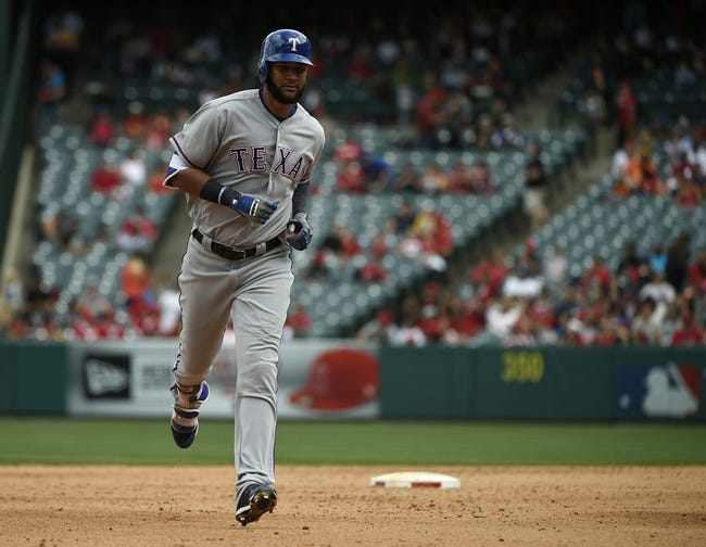 Fantasy Baseball 2016: Waiver Wire Update 4/11