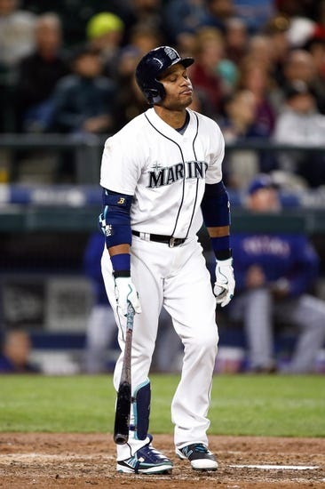 Seattle Mariners vs. Texas Rangers - 4/12/16 MLB Pick, Odds, and Prediction