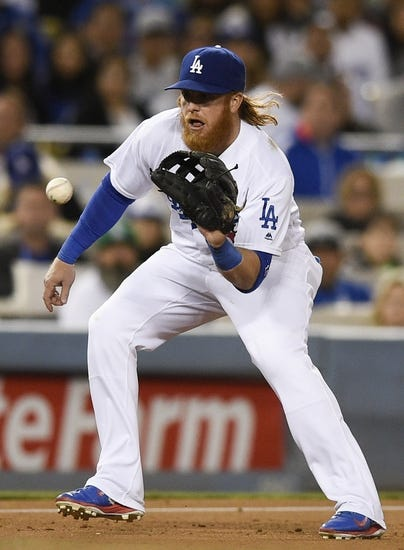 Los Angeles Dodgers vs. San Diego Padres - 5/1/16 MLB Pick, Odds, and Prediction