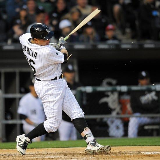 Chicago White Sox vs. Minnesota Twins - 5/8/16 MLB Pick, Odds, and Prediction