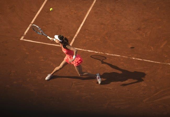 Agnieszka Radwanska vs. Tsvetana Pironkova 2016 French Open Pick, Odds, Prediction