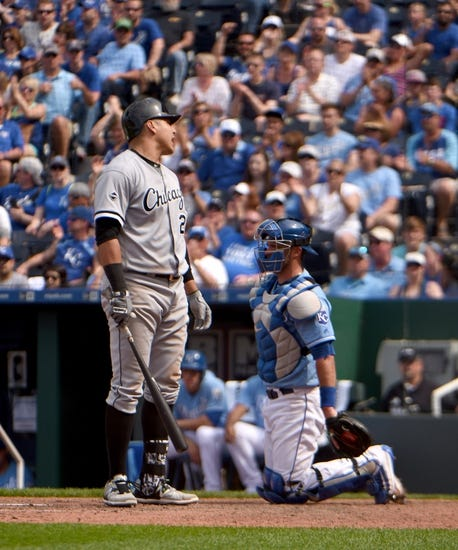 Chicago White Sox vs. Kansas City Royals - 6/11/16 MLB Pick, Odds, and Prediction