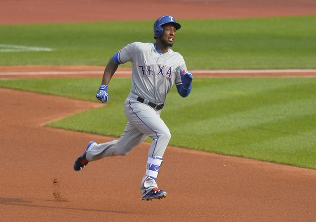 Fantasy Baseball 2016: Waiver Wire Update 6/3