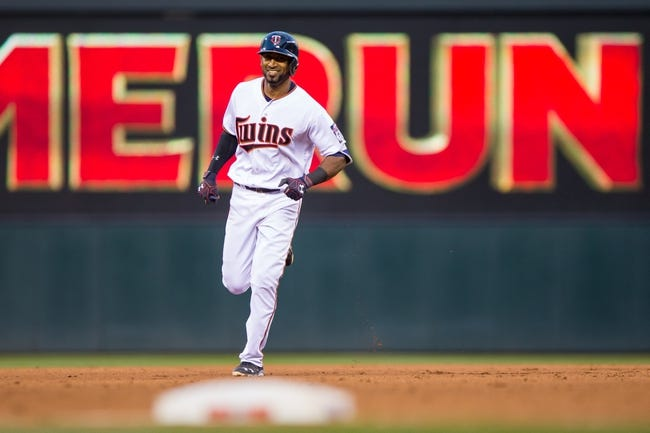 Minnesota Twins vs. Miami Marlins - 6/8/16 MLB Pick, Odds, and Prediction