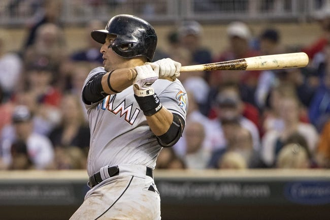 Fantasy Baseball 2016: Waiver Wire Update 6/14