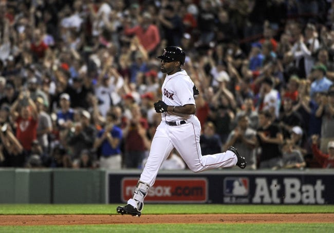 Boston Red Sox vs. Baltimore Orioles - 6/15/16 MLB Pick, Odds, and Prediction