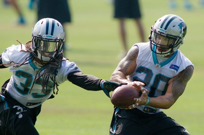 Carolina Panthers: 2016 Preview, Offseason Recap, Status Report, Schedule, Outlook