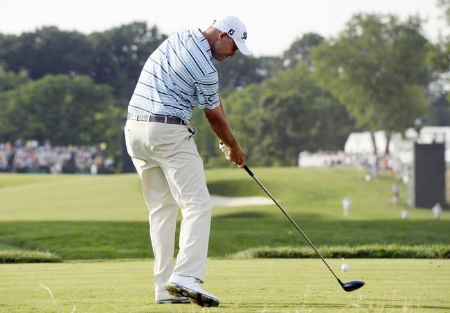 Quicken Loans National: PGA Odds, Pick, Predictions, Dark Horses - 6/23/16