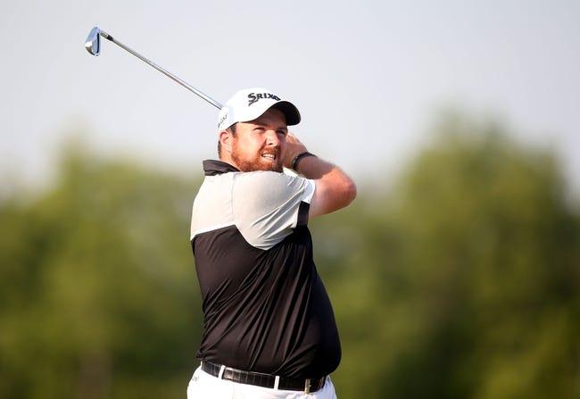 WGC-Bridgestone Invitational: PGA Odds, Pick, Predictions, Dark Horses - 6/30/16