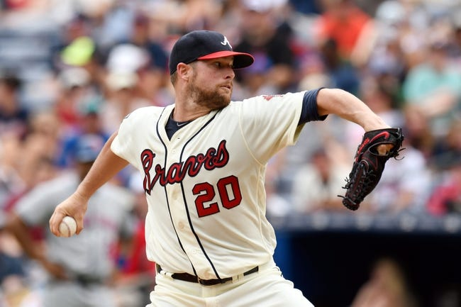 Fantasy Baseball 2016: Waiver Wire Update 7/1