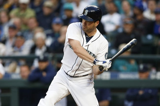 Fantasy Baseball 2016: Waiver Wire Update 7/4