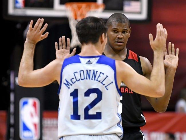 Philadelphia 76ers vs. Chicago Bulls - 11/25/16 NBA Pick, Odds, and Prediction