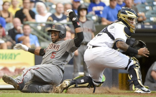 Fantasy Baseball 2016: Waiver Wire Update 7/30
