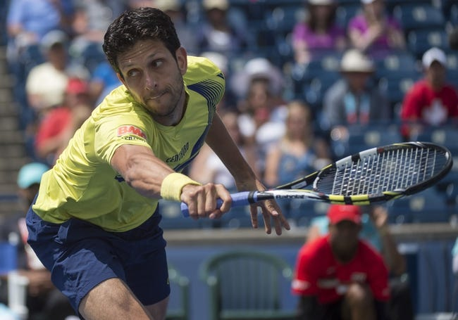Lukasz Kubot/Marcelo Melo vs Luke Bambridge/Jonny O'Mara 2018 Wimbledon Doubles Tennis Pick, Preview, Odds, Predictions