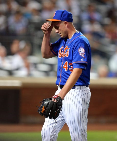 New York Mets vs. New York Yankees - 8/2/16 MLB Pick, Odds, and Prediction