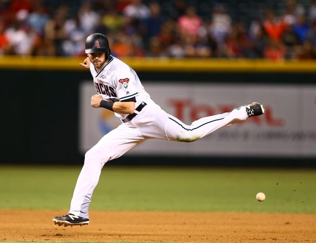 Fantasy Baseball 2016: Waiver Wire Update 8/20