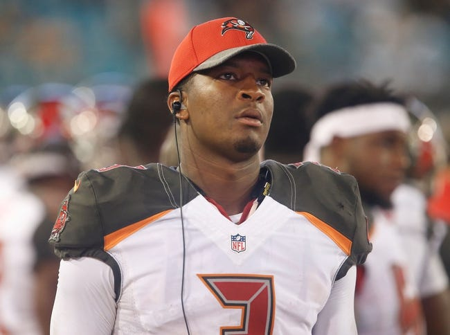 NFL   Cleveland Browns (3-13) at Tampa Bay Buccaneers (6-10)