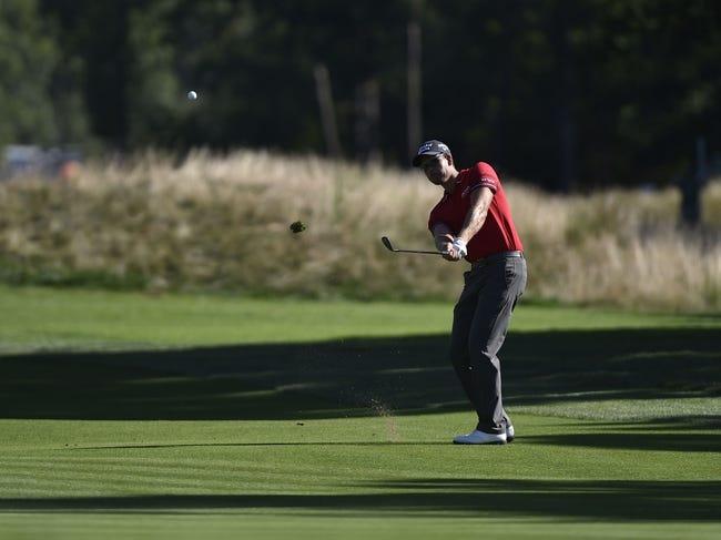 Deutsche Bank Championship: PGA Odds, Pick, Predictions, Dark Horses - 9/1/16