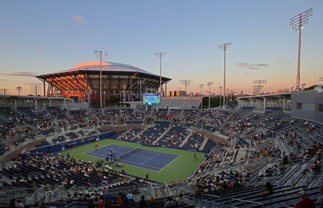Karolina Pliskova vs. Svetlana Kuznetsova 2016 WTA Championships Pick, Odds, Prediction